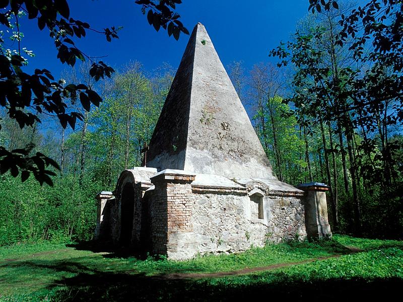 piramida-rapa